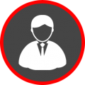 Buyer Persona - we make sure we understand who your buyer is and how to talk to them by creating a buyer persona
