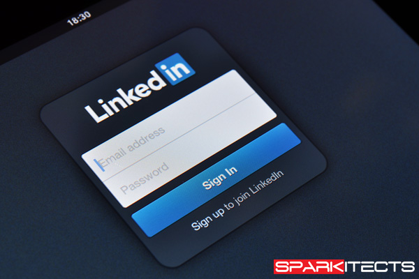 Sparkitects-blog-social-media-why-linkedin-endoresements-are-useless