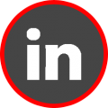 Sparkitects-social-media-marketing-linkedin