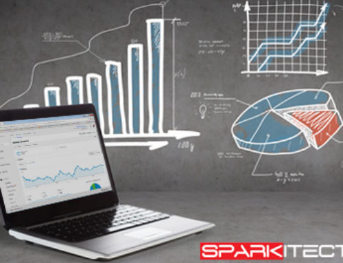 5 Metrics You Should Look at to Understand Your Website Analytics
