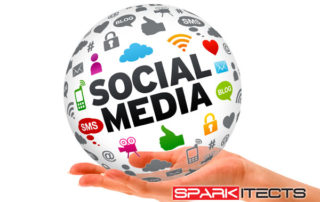 SEO-is-there-a-place-for-social-media