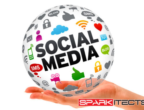 SEO – Is there a place for Social Media?