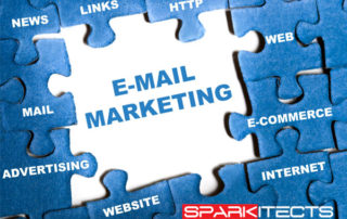 Are-You-Ready-For-EMail-Marketing