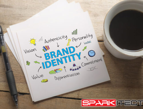 Six Elements of Your Brand You Should Understand & Define